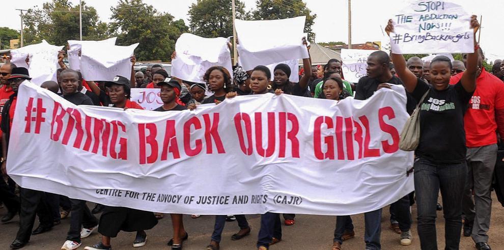 Boko Haram secuestra a 91 personas, incluidas mujeres y niñas