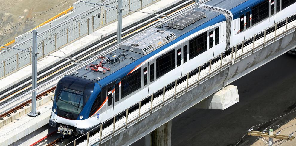 'Metro de Panamá es mala inversión'