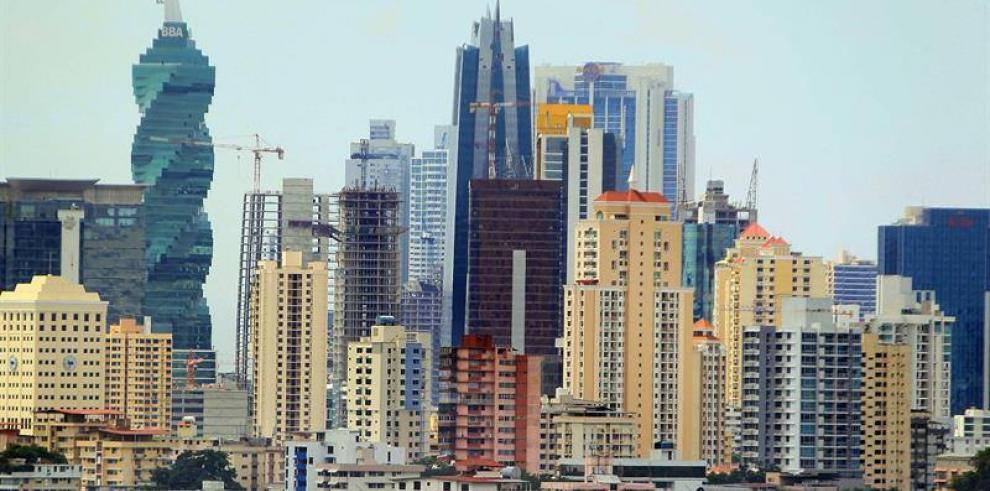 Panamá mantiene tendencia positiva de empleo
