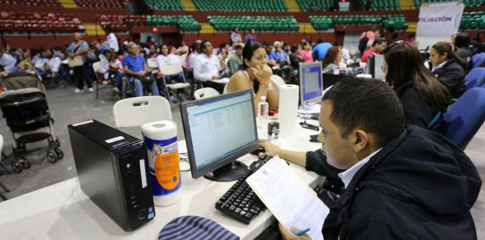 Feria atenderá cerca de 20 mil extranjeros