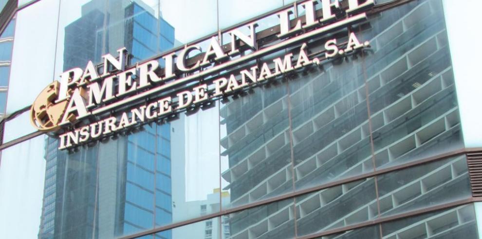 Pan-American Life Insurance presenta crecimiento robusto
