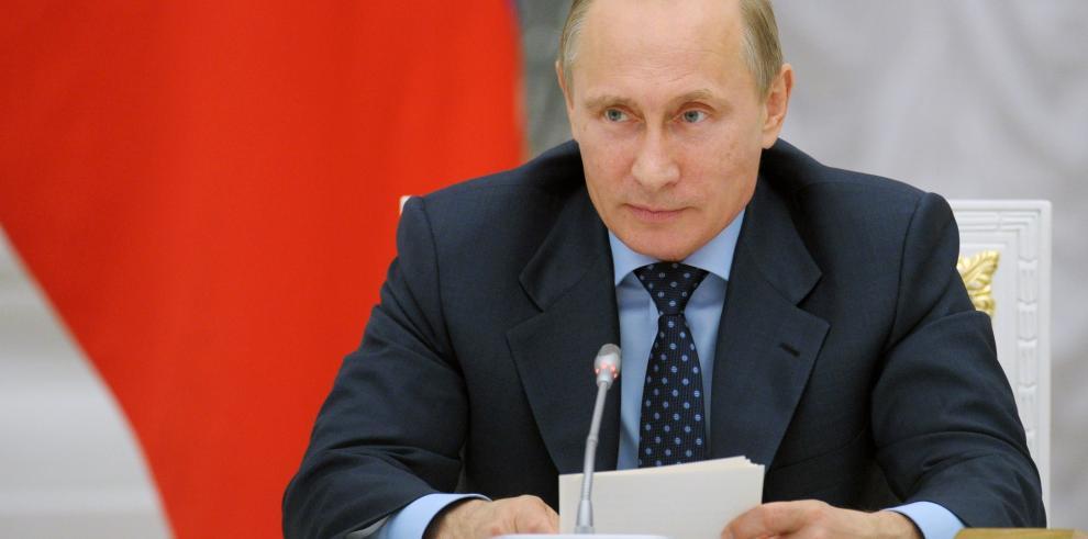 Moscú advierte a EEUU de