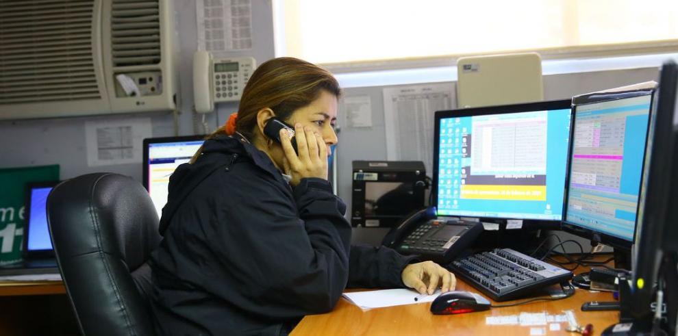 El 97% de las llamadas que recibe el SUME 911 son falsas