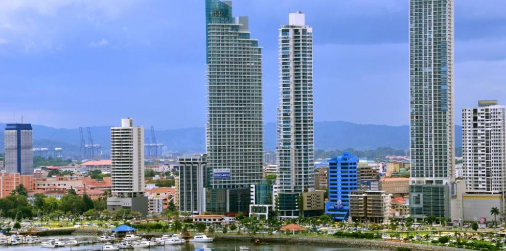 Panamá participará en panel por demanda contra Colombia ante OMC