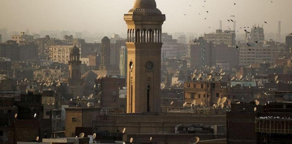 Egipto impulsará su economía