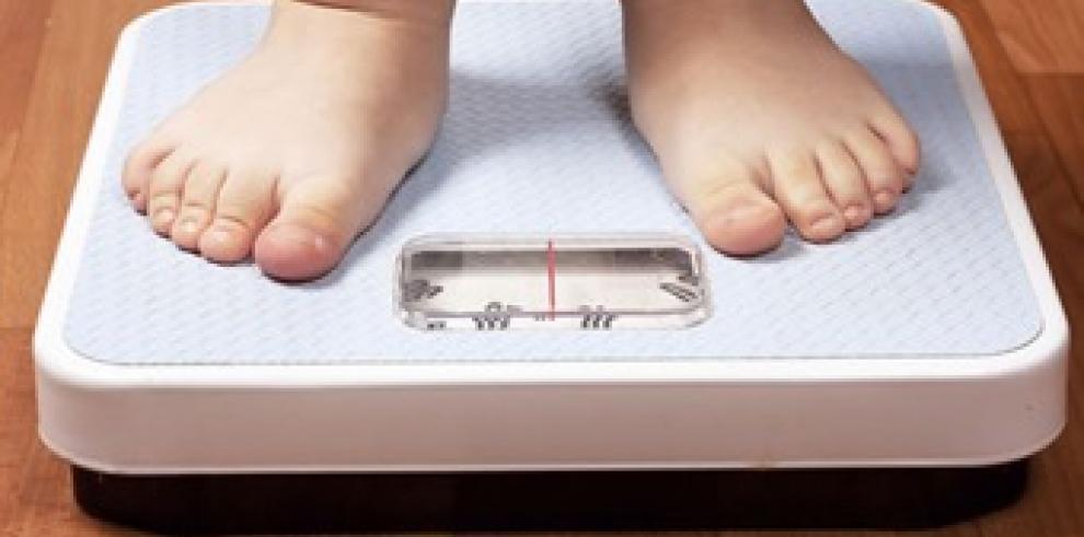 Combatirán la malnutrición y obesidad de los niños de Latinoamérica