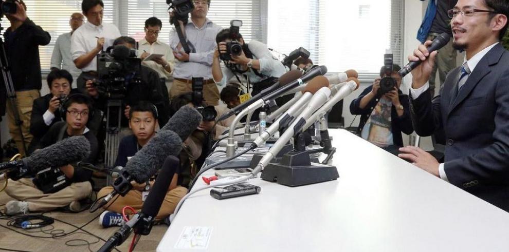 Takahashi anuncia su retirada de Tokio