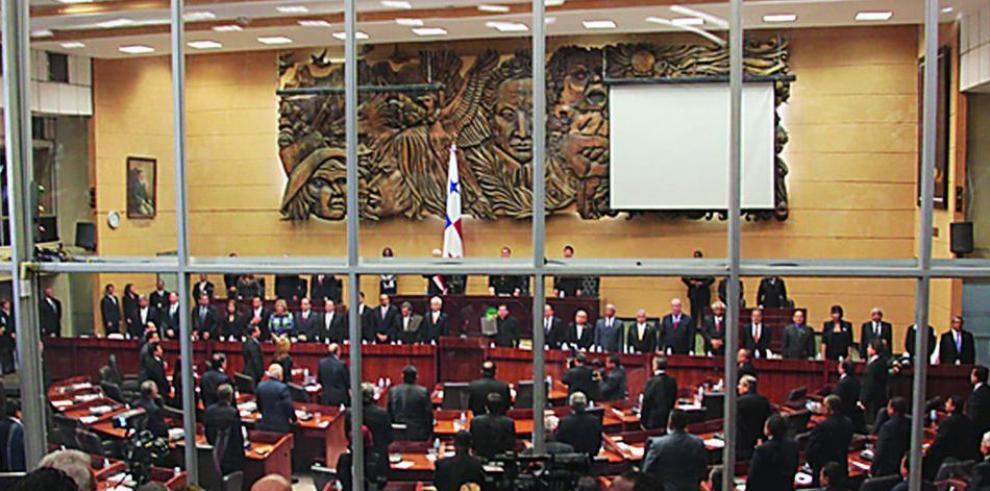 Un error que costó $437 mil al Estado panameño