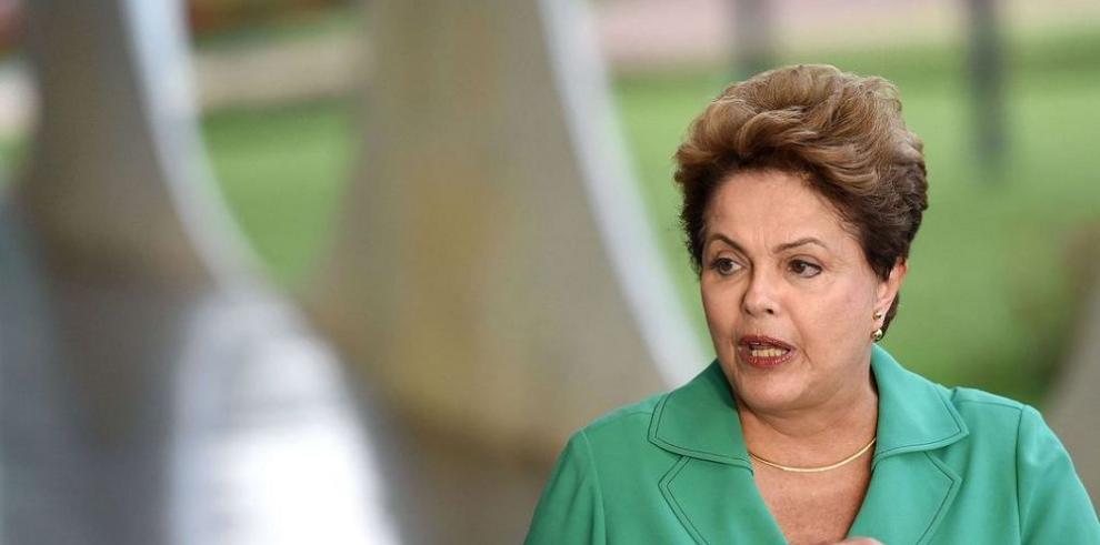 Chile busca la integración de Latinoamérica