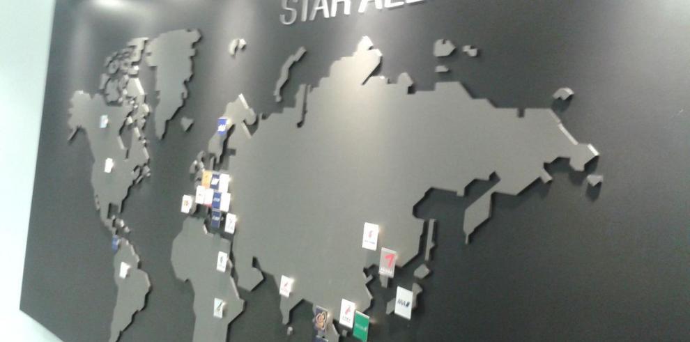 Potencian negocios entre Latinoamérica y el mundo