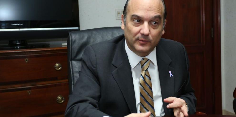 IBT Group reclama pagos millonarios al Minsa