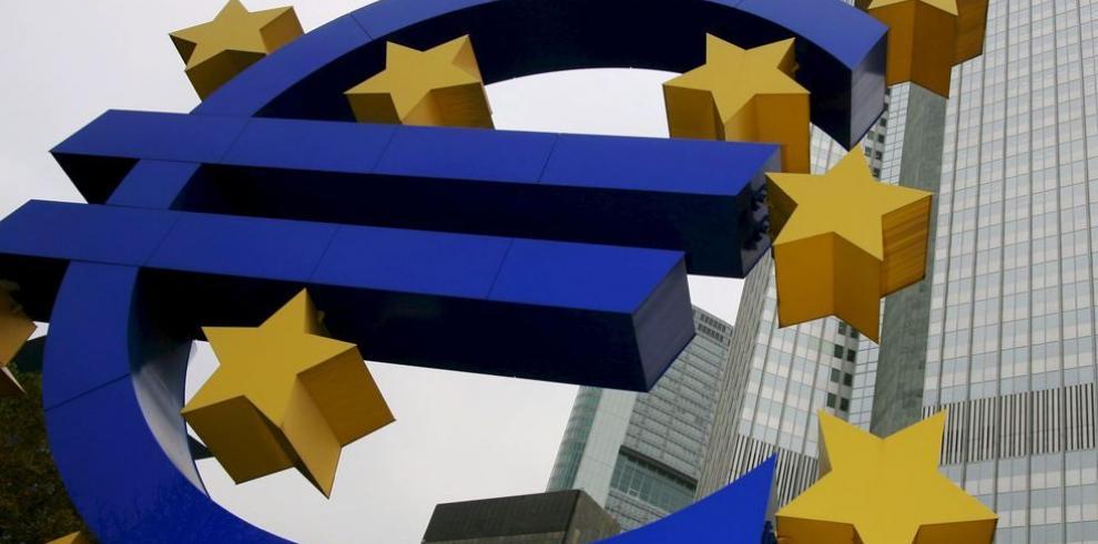 BCE mantendrá los intereses al mínimo para subir el consumo