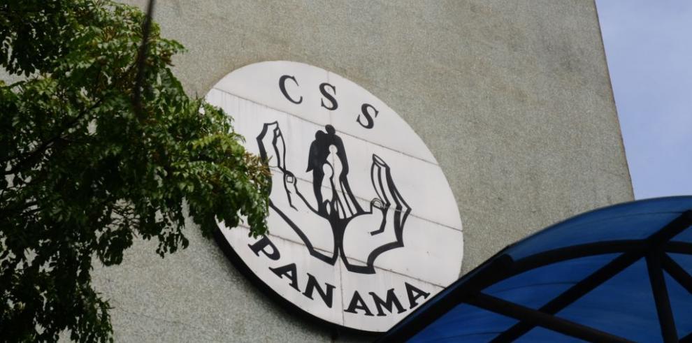Extranjeros deberán cotizar a la CSS