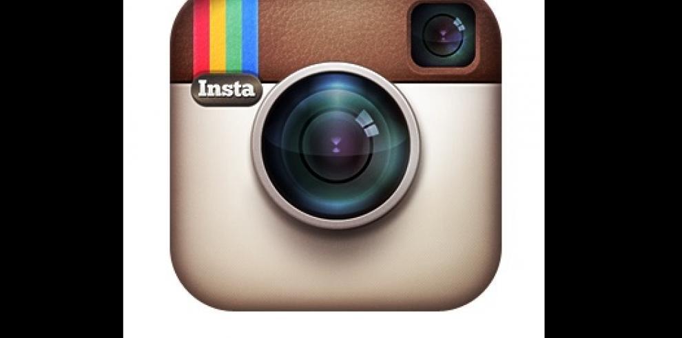 Instagram supera los 300 millones de usuarios y desbanca a Twitter