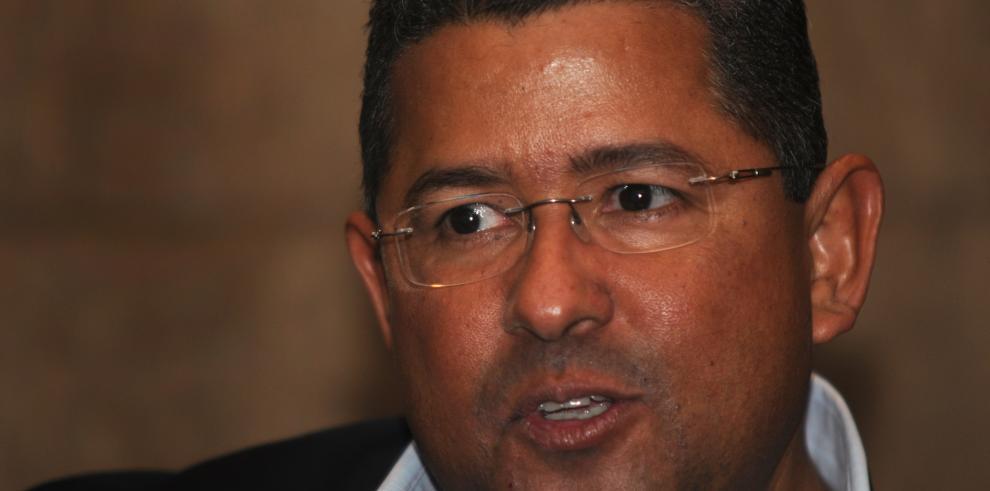 Panamá tierra fértil para los asilos políticos