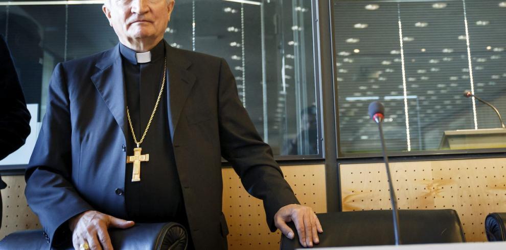 ONU compara abusos sexuales del Vaticano con la tortura