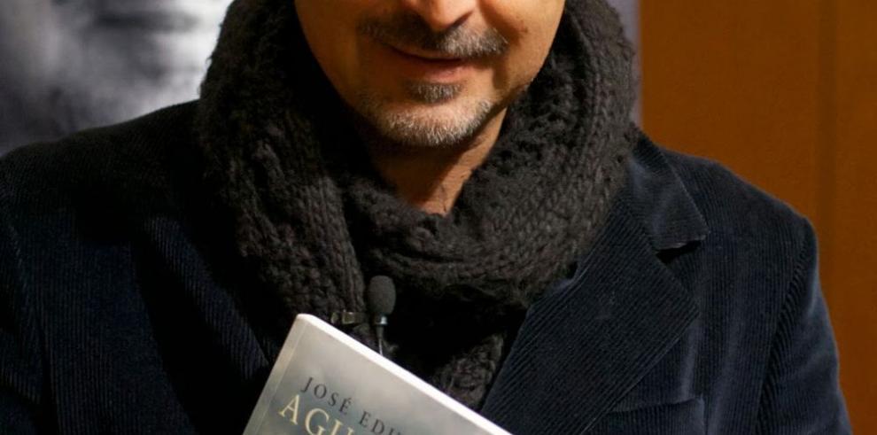 'Un nuevo movimiento literario en África'