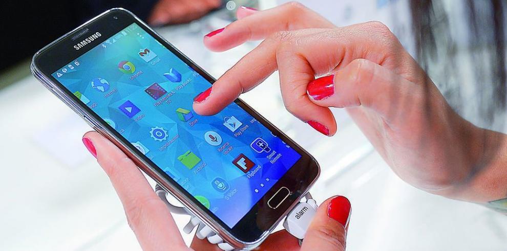 Samsung reducirá su gama de 'smartphones'