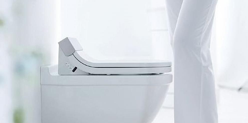 Hoy se celebra el día internacional del inodoro