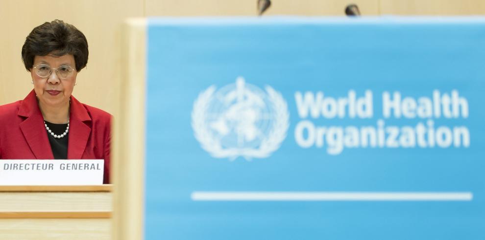 Asamblea Mundial de Salud advierte de 4 nuevos virus que circulan en el mundo