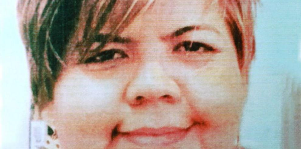Buscan a menor de edad desaparecida hace un mes