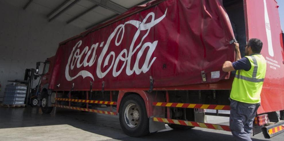 Coca-Cola auditará a sus proveedores