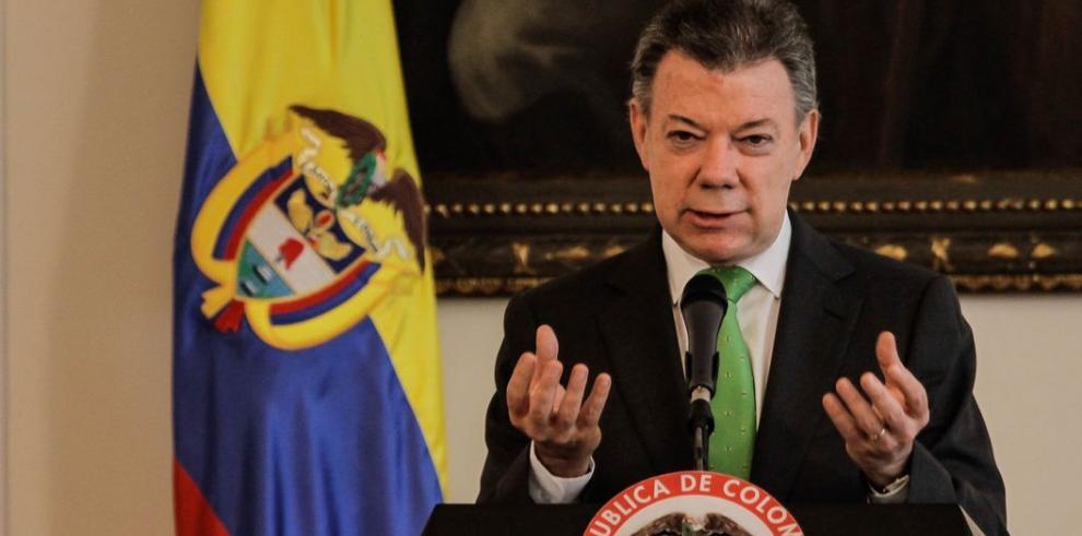 Retos de Colombia por ingreso a OCDE