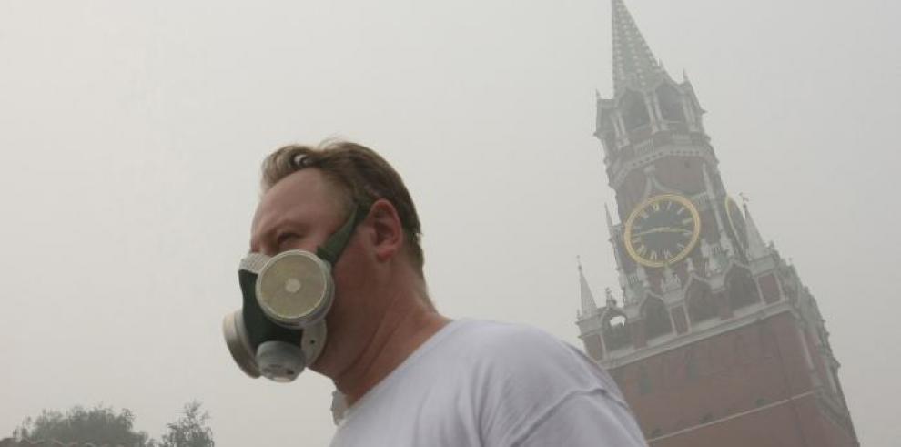La ONU celebra un acuerdo de la UE sobre gases de efecto invernadero