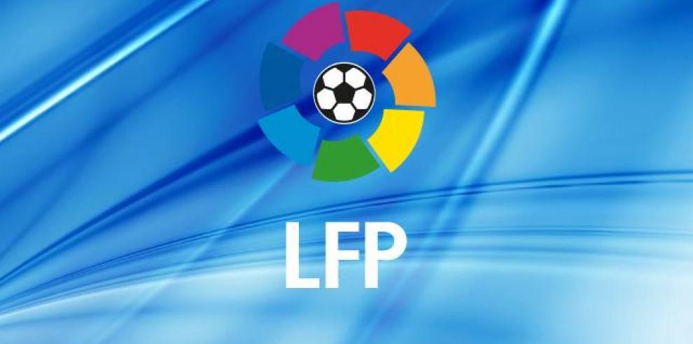 Las ligas europeas se oponen a que el Mundial 2022 se juegue en invierno