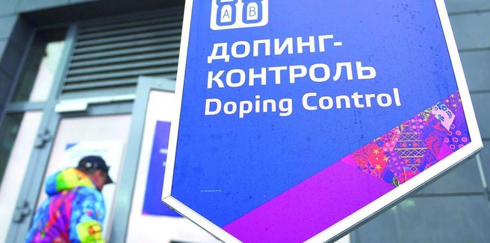 La IAFF tras huellas del dopaje en el atletismo de Rusia