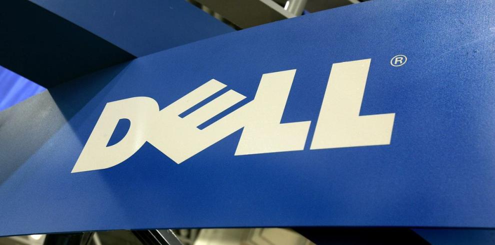Dell invierte en empaques libres de desechos