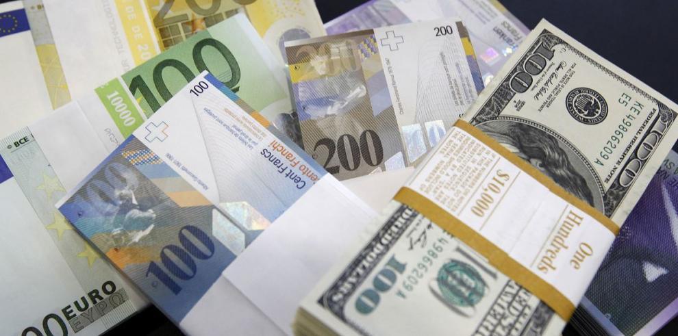 Portugal se niega a recibir último rescate