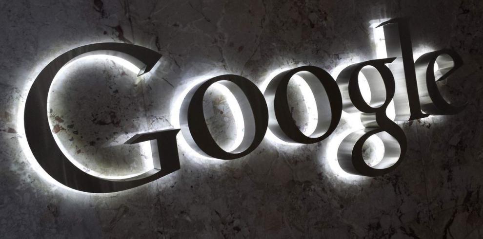 Google impulsará el mercado eléctrico