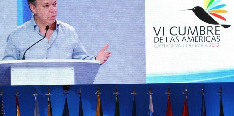 Cooperación Sur-Sur: nueva mirada y otros actores