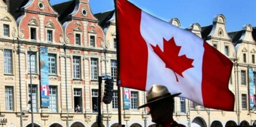 Canadá seguirá a EEUU para que Cuba esté en Cumbre de las Américas