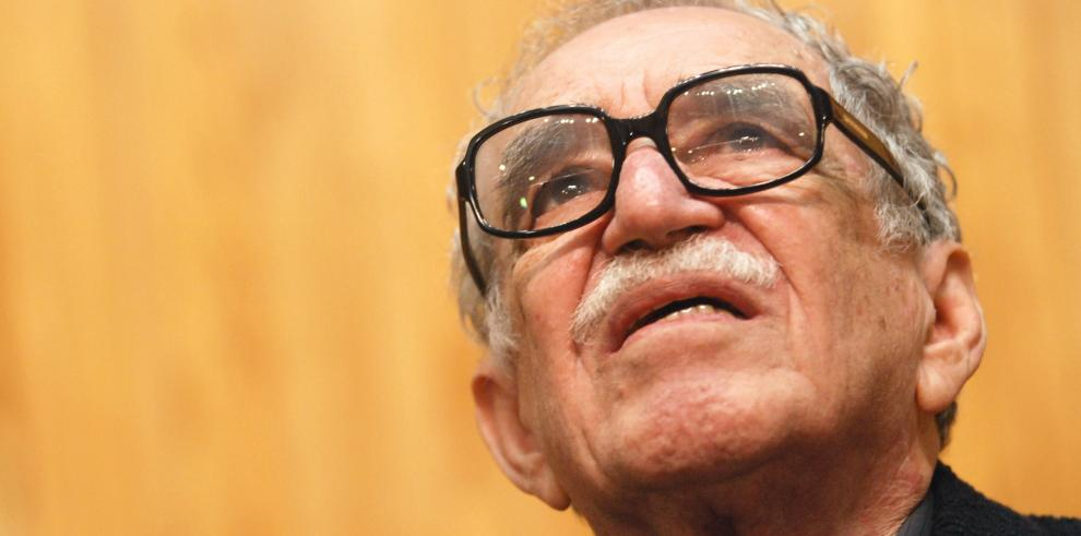 ¿Quién fue Gabo en su vida?