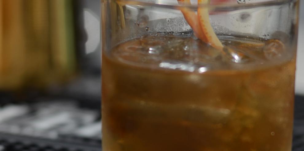 Mezcle con agua y brinde: alcohol en polvo llegará a tiendas de EE.UU.
