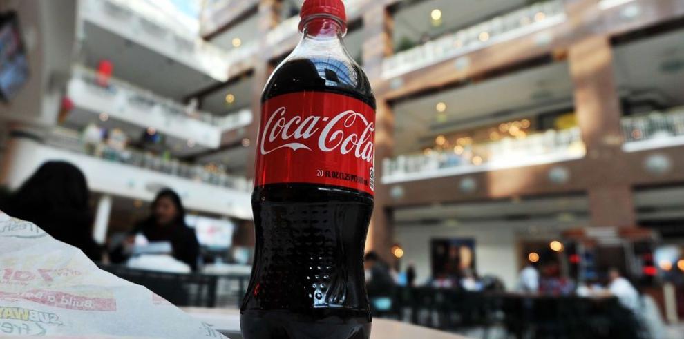 Coca-Cola crea refrigerador sin electricidad