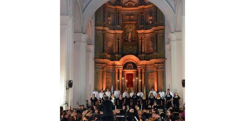 La Catedral Metropolitana ya es Basílica Menor