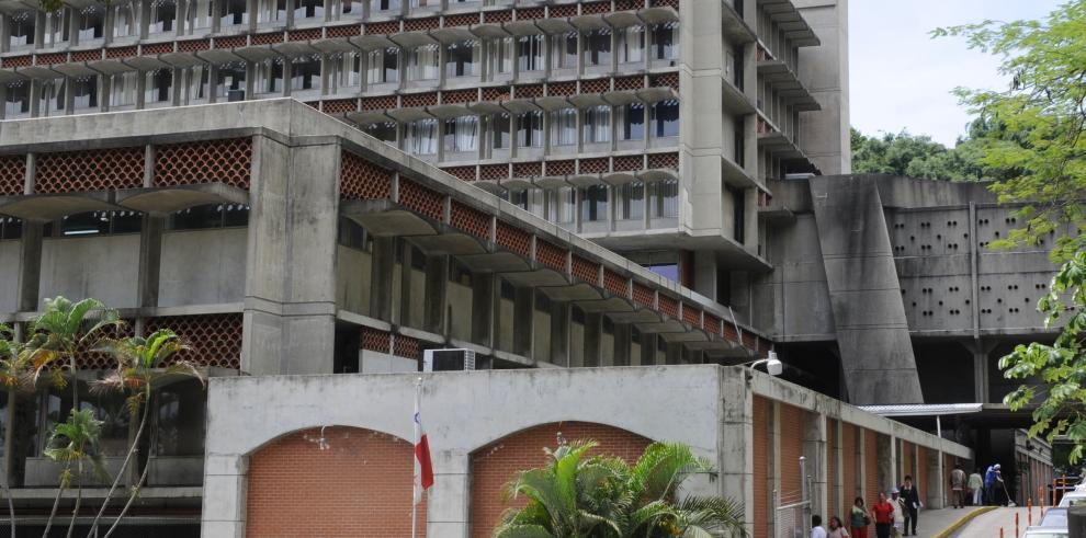 Avalan terminación unilateral de contrato conConsorcio Nuevo ION de Panamá