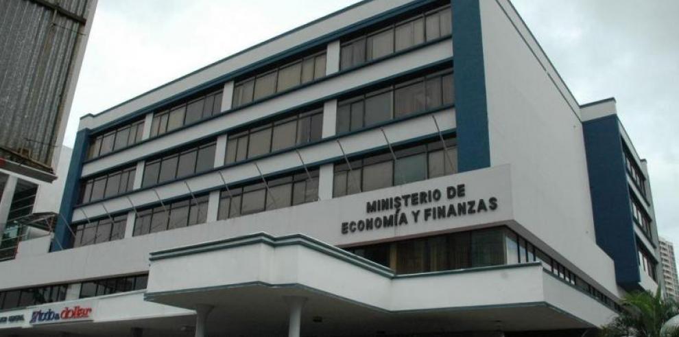 Inflación de Panamá cerró en 2,2 por ciento en el mes de julio