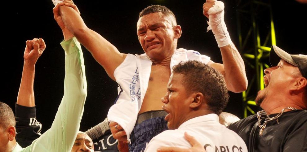 ¿El boxeo panameño puede contar con sus 30 campeones?