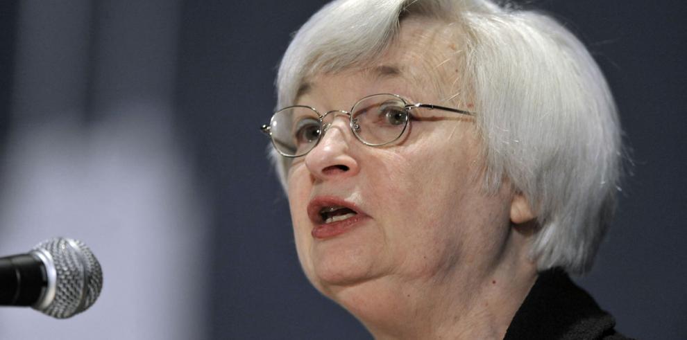 La Fed estudia reducir estímulo monetario