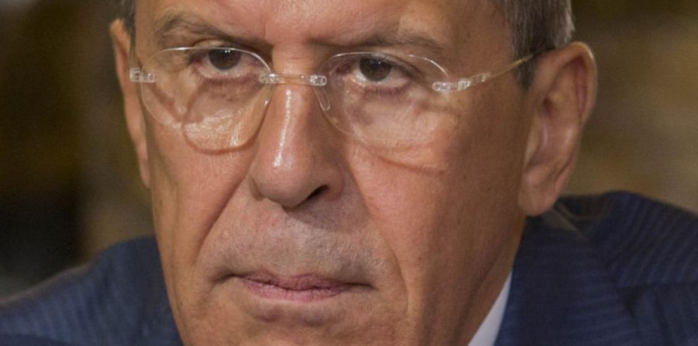 Canciller ruso para primero en Cuba