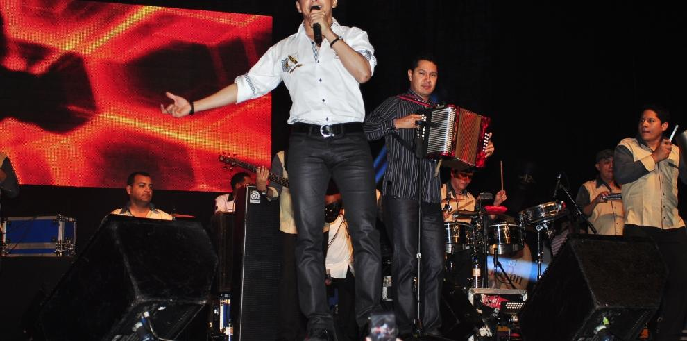 Colombia postula la música vallenata como patrimonio de la humanidad