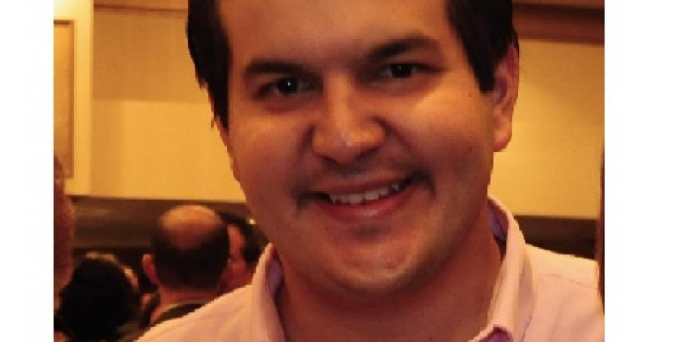 Renuncia Jaime Alemán, sobrino del ministro de la presidencia