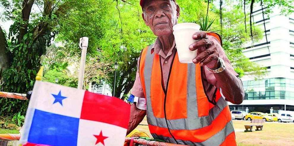 Así es Panamá, en vida real