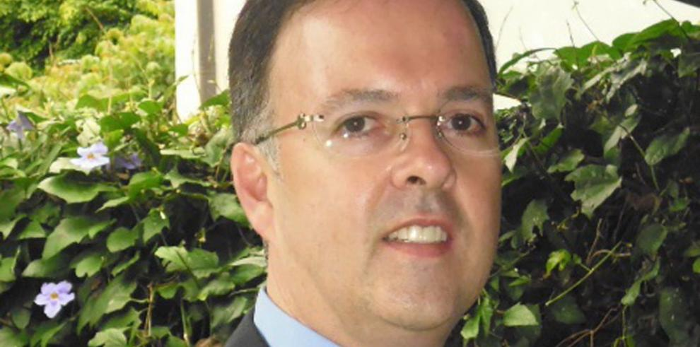 Belkin designa nuevo gerente regional