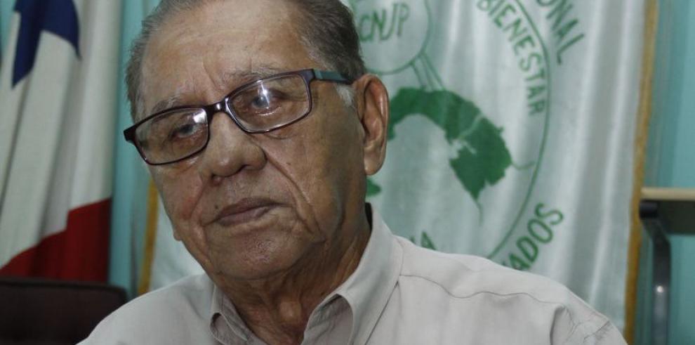 Girón, el reemplazo de Sanz Llorens, es recibida con moderación