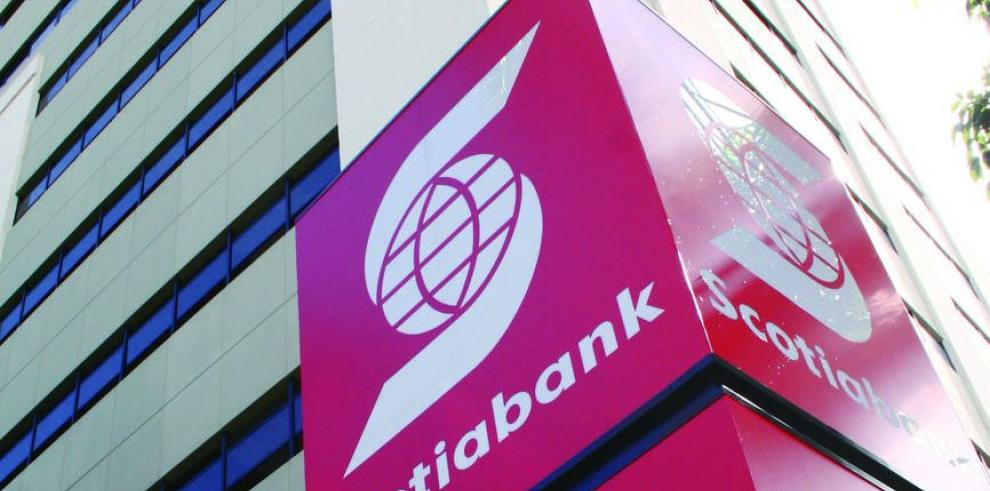Scotiabank, mejor banco en internet